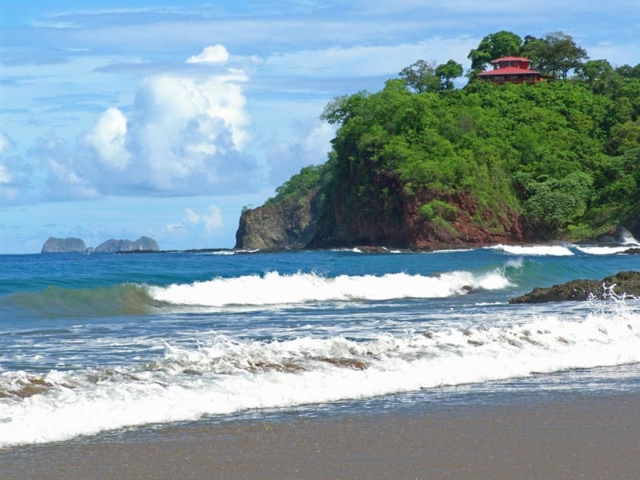 Sea and Explore - Costa Rica